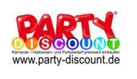 party-discoubt-2-gutscheine