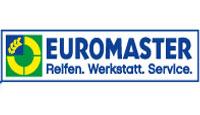 euromaster-gutschein