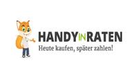 handyinraten-Gutscheine