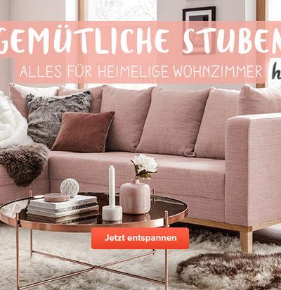 home24-gutscheine
