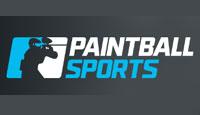 paintball-sport-gutscheine