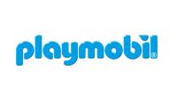playmobil-gutschein