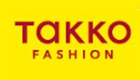 takko-gutschein-2