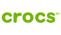 Crocs-Gutscheine-Grabatt-Germany-Vouchers-Coupons