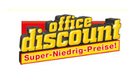 office discount gratis Versand