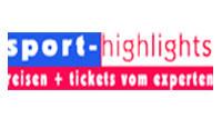 sport-highlights-gutschein-1