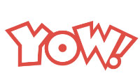 yow!-gutscheine