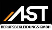 ast-berufsbekleidungs