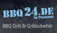 BBQ24-Rabattcode-Gutscheincode