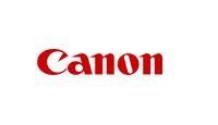 canon-gutscheine