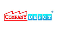 company-depot-gutscheine