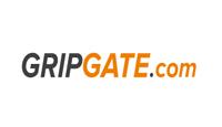 gripgate-gutscheine