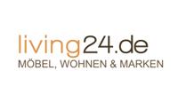 living24-Gutscheine