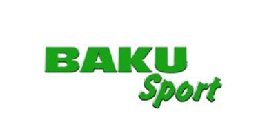 Baku-Sport-Gutschein