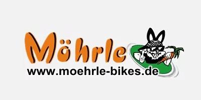 Moehrle-bikes.de Gutscheine