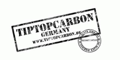 TipTopCarbon-gutschein