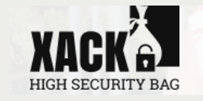Xack-High-Security-Bag-gutschein