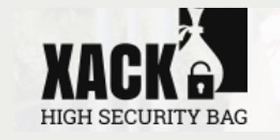 Xack-High-Security-Bag-gutschein