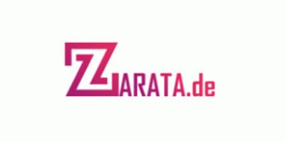 Zarata-gutschein