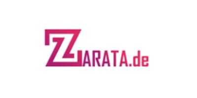 Zarata Verkauf mit 50% Rabatt