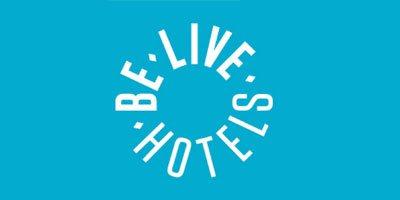 be-live-hotels-gutschein
