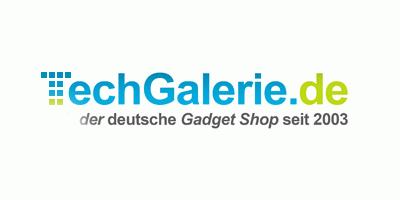 TechGalerie-gutschein