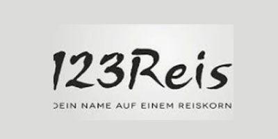 123Reis Gutschein