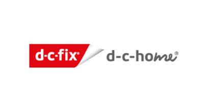 D-c-fix Gutschein