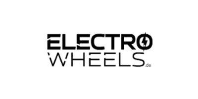 Electrowheels Gutscheincode