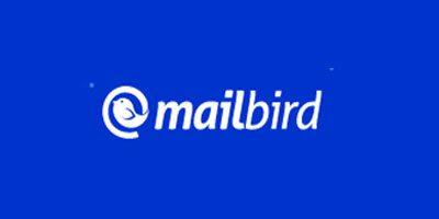 Mailbird Gutschein