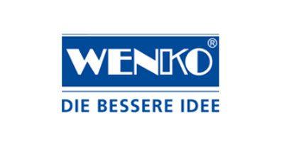 Wenko Gutschein
