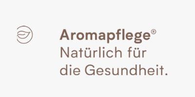 Aromapflege Gutschein