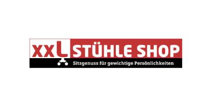 XXL Stühle Shop Gutschein