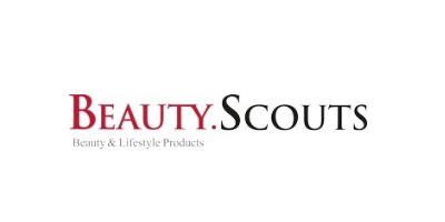 Beauty.Scouts Gutschein