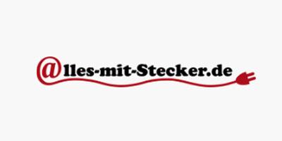 Alles-mit-Stecker.de Gutschein