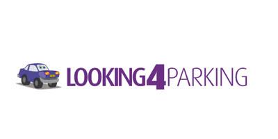 Looking4Parking Gutschein