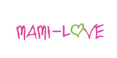 Mami Love gutschein