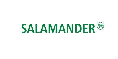 Salamander Gutschein Rabattcodes & Gutscheine | January 2020