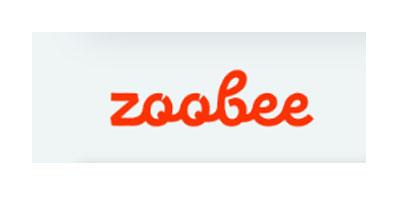 zoobee Gutschein Rabattcodes & Gutscheine | Mai 2020