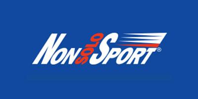 NonSoloSport Gutschein 10% Rabatt Gutschein Mai 2020