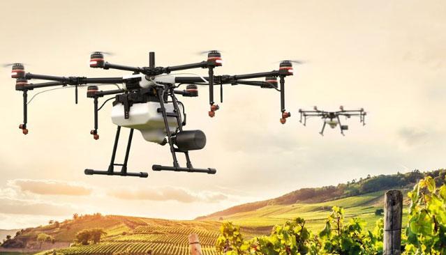 droneparts rabattcode