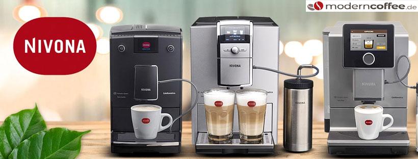 Moderncoffee Rabattcode
