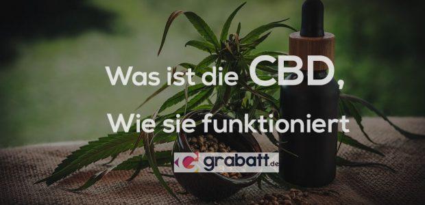 CBD Gutscheincode