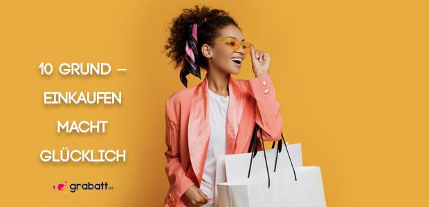 Fashion Deals Angebot