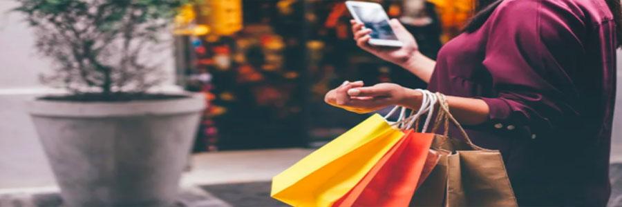 ShoppingblogRabatt
