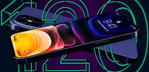iphonefeature