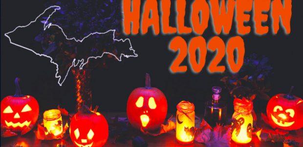 halloweenfeature